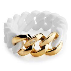 The Rubz bracelet