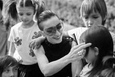 Shooting #KultoKids   #parrucchieri #accademia #bambini #shootingbambini #tagli #acconciature #tendenze #look #photo #photography  Photo: @dinofrittoli