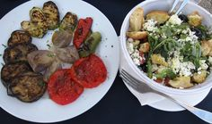 eat more mediterranean