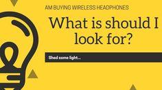 Academic Writing, Writing Help, Best Bluetooth Headphones, Good Essay, Stuff To Buy