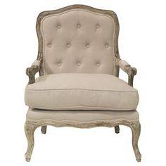 Ellery Arm Chair