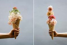 Summer Pastells - Neue Farben zum dahinschmelzen - http://blog.opus-fashion.com/summer-pastells-die-neuen-farben-zum-dahinschmelzen-summer-pastells-die-neuen-farben-zum-dahinschmelzen-summer-pastells/