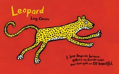 """In """"What's Your Favorite Animal?,"""" 14 renowned children's book illustrators give the question the attention it deserves."""