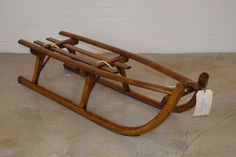 """Be the first to review """"Wooden Sled"""" Cancel reply"""