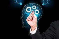 use less boolean on google/braingain