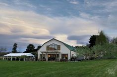 Lookout Lodge spring evening Lodge Wedding, Wedding Venues, Cabin, Island, House Styles, Spring, Home Decor, Wedding Reception Venues, Wedding Places