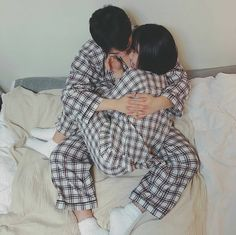 Read part 16 from the story Pyschopath Boyfriend Sweet Couple, Love Couple, Couple Goals, Couple Sleeping, Couple Aesthetic, Asian Love, Korean Couple, Japanese Couple, Ulzzang Couple