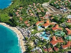 Lifestyle Tropical Beach Resort & Spa, Dominican Republic - Puerto Plata! $650 for 5 days 4 nights with airfare! Birthday weekend with Kenzie!! :)
