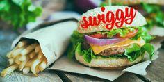 Swiggy raises $7 Million at $130 Million Valuation