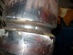 Welding Certification - A Basic Guide from Structural to Pipe Welding Certifications and Welder Qualification Tests.