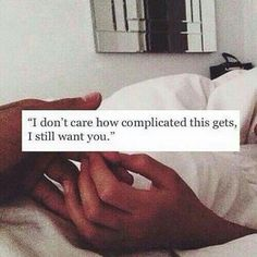 The Personal Quotes - Love Quotes , Life Quotes , Relationships Love Quotes Photos, Best Love Quotes, Romantic Love Quotes, I Dont Care Quotes, Love Quotes For Him Deep, Friend Love Quotes, True Love Photos, I Love You Quotes For Him, Qoutes About Love