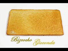 YouTube Pie Cake, Pound Cake, Biscuits, Types Of Cakes, Whole Eggs, Chiffon Cake, Floral Cake, Sponge Cake, Mini Cakes