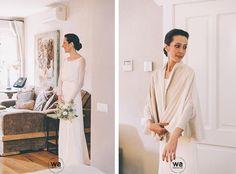 Casament Tossa de Mar | Wedding's Art | Fotógrafo de bodas Girona , Barcelona | Videos de Boda | Wedding Photographer