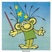 Betty Boop, Tweety, Smurfs, Pikachu, Cartoon, Retro, Czech Republic, Poland, Fictional Characters