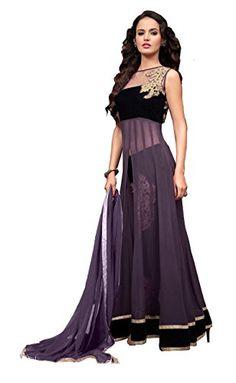 Stylish Fashion Wine Embroidered Floor Length anarkali suit Stylish Fashion http://www.amazon.in/dp/B012GH4HNA/ref=cm_sw_r_pi_dp_hPCmwb1ZWCBFQ