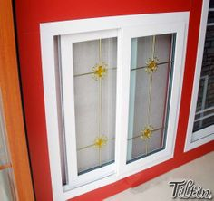 Replacement Windows Milwaukee, Appleton and Green Bay Area Decor, Windows, Sliding Windows, Home Decor, Window Installation, Frame