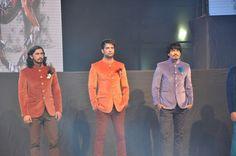Fashion show Fashion Show, Raincoat, Jackets, Rain Jacket, Down Jackets, Jacket
