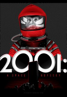 """<div class=""""home_post_content""""><div class=""""in_title"""">Kubrick Trilogy: 2001: A Space Odyssey</div><p>18×24″ silk screen print designed for Spoke Art Gallery's Kubrick tribute art show. Sept. ...</p></div><div class=""""home_post_cat""""><a href=""""http://www.tracieching.com/category/archive/"""">Archive</a> / <a href=""""http://www.tracieching.com/category/prints/"""">Prints</a></div>"""