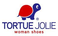 Tortue Jolie Logo  #Sandals #Style #StreetStyle #Espadrilles #Trend #WomanShoes #ShoeLover #ShoeLovers #FashionBlogger #FashionLadies #Moda #Sandalias #Sandales #Alpargatas #Zapatos #TortueJolie #SummerStyle #Piestureo #MadeInSpain