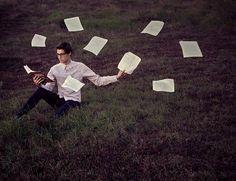 sélection des superbes photographies de Brian Oldham, un jeune photographe californien de 19 ans