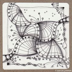 Diva´s Challenge - Annette P. - Picasa Web Albums
