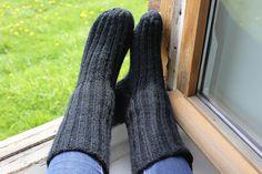 socks Leg Warmers, Socks, Legs, Knitting, Accessories, Fashion, Leg Warmers Outfit, Moda, Tricot