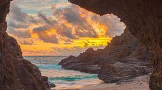 Hawaii's Best Hidden Beaches - Condé Nast Traveler