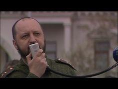Майдан в Севастополе - Россия нас не слышит! Крым взбунтовался. Обама не...