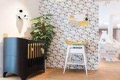 Kinderkamer Van Mokkasin : Die 350 besten bilder von baby&kids baby room girls bed room und