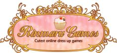 Rinmaru Games dressup doll, rinmaru game