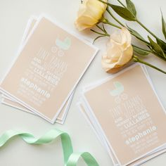 Tiny Yawns Baby Shower Invitation #paperlust #design #print #paper #invitations #baby #babyannouncemnet #babyshowerinvitations #babyshowerideas4u Birthday Invitations Kids, Baby Invitations, Cascade Design, Baby Thank You Cards, New Mummy, Baby Shower Invitation Cards, Engagement Invitations, Print Paper, Kids Cards