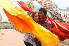 Thanga Magan, Thanga Magan Gallery, Thanga Magan Photos, Thanga Magan Stills, Thanga Magan images, Thanga Magan Pictures, Thanga Magan Posters, Thanga Magan Tamil Movie, Kollywood Movies, Tamil Movies, Thanga Magan Trailer,