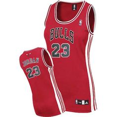 Buy Derrick Rose Chicago Bulls Swingman Women Road Red Jersey For Sale from  Reliable Derrick Rose Chicago Bulls Swingman Women Road Red Jersey For Sale  ... 090e661df
