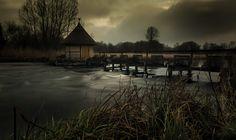 Old England sleeping by Mark Nesbit - Photo 147517067 - 500px