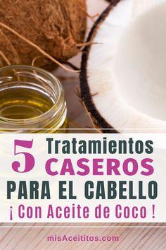 Mis Aceititos Aceites Esenciales Aceites Y Mantecas Vegetales Misaceititos Perfil Pinterest