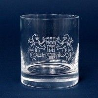 Shop for Engraved Classico Crystal Rocks Glass - 11 oz. We have top quality Engraved Crystal Rocks Glass & You can customize this personalized item with Free Engraving! Glass Engraving, Custom Engraving, Margarita Glasses, Monogram Initials, Custom Logos, Martini, Simple Designs, Shot Glass, Crystals