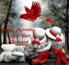 """Good morning dear friend!  I do hope you have had a wonderful week enjoying every precious blessing of our blessed Heavenly Father! This is me holding and hugging you in my heart and prayers from a land """"Down Under!"""" May God bless you and your loved ones with a beautiful week-end. Sending much love. Noni. xoxo's"""