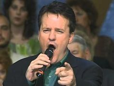 Christian Singers, Christian Videos, Christian Music, Gaither Gospel, Gaither Vocal Band, Mark Lowry, Southern Gospel Music, Sing To The Lord, Best Country Music