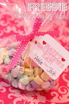 Valentine's ideas for classroom