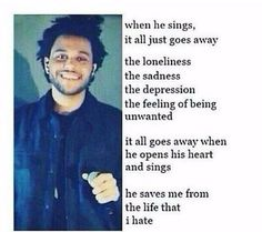 Abel is everything
