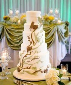 Google Image Result for http://weddings-engagement.com/wp-content/uploads/2011/04/Summer-wedding-cakes-2.jpg