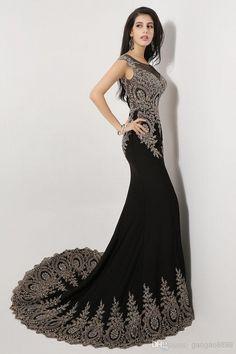 74db420a9 فساتين سهرة - Google Search Embellished Bridesmaid Dress, Beach Bridesmaid  Dresses, Dresses Online Australia