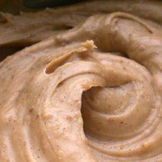 Chestnut cream recipe ( + option to make truffles with chocolate) Nutella, Chestnut Cream, Poppy Cake, Macaron Flavors, Roasted Chestnuts, Torte Cake, Cake Fillings, Hungarian Recipes, Chocolate Truffles