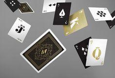 Turnstyle   Design, Graphic Design, Web Design, Information Design   Alice in Wonderland