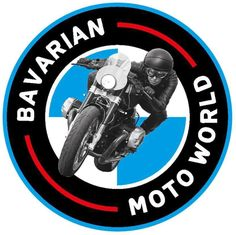 Bavarian Moto World