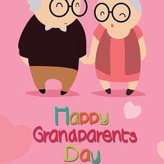 2 ottobre 2016 giornata dei nonni! Auguri a tutte queste meravigliose persone! #2ottobre #2ndoctober #october #nonni #giornatadeinonni #happygrandparentsday #grandparentsday #grandparents #happy #love #congrats #nipoti #follow #picoftheday #bestoftheday #photooftheday #milan #milano #womboit