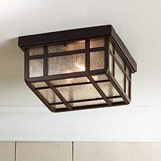 frank lloyd wright outdoor lighting. J Du Sierra Craftsman 10 1/2\ Frank Lloyd Wright Outdoor Lighting S