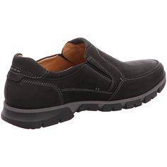 FRETZ, Meran Sportliche Slipper, schwarz | mirapodo Sneakers N Stuff, Slipper, Clogs, Footwear, Japanese, Fashion, Shoes, Mature Men, Shirts