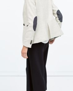$100 View all-Jackets-WOMAN | ZARA United States