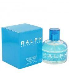 RALPH by Ralph Lauren Eau De Toilette Spray 3.4 oz